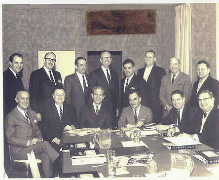 Olsonite Mtg Feb 1968.jpg