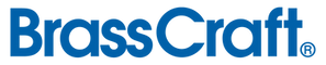 BC logo  transparent Blue (286).png