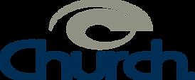 Church_Blue Gray-Logo.png