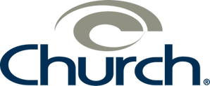 Church_Blue Gray-Logo.png