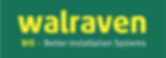 Walraven_logo.png