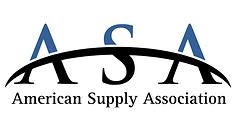 american-supply-association-asa-vector-l