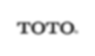 toto-logo-g.png