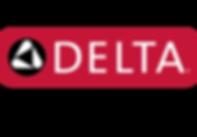DeltaLogo_4C_black_tag_cmyk.png