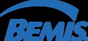Bemis_Blue-Logo.png