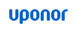 uponor_logo_RGB_office.png