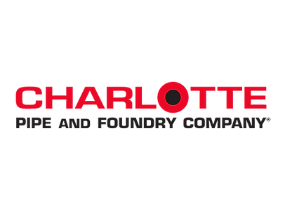 Charlotte-Pipe-Logo.png