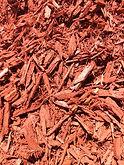 Black dyed mulch.jpg