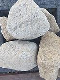 Sandstone 2-man rock 1.jpg