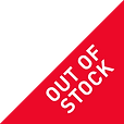 out of stock.png