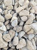 Sandstone 2.jpg