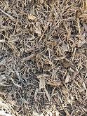 Garden mulch (2) 07.04.20.jpg
