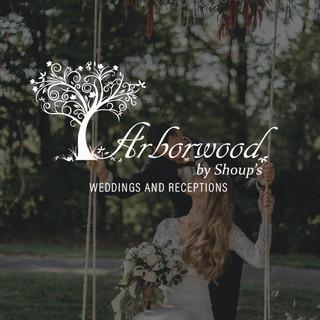 Arborwood.jpg