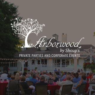 Arborwood Events.jpg
