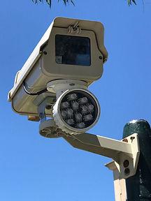 Radar Fotografico