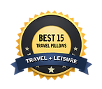 BEST 15 TRAVEL PILLOWS + LEISURE 2.png