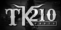 TK210 PHOTO