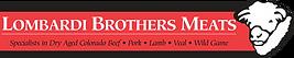 LOMBARDI-Logo-no-border.png
