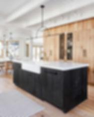 Emily-Henderson-Mountain-House-Kitchen-L