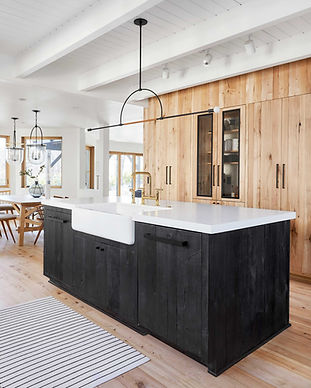 Emily-Henderson-Mountain-House-Kitchen-L