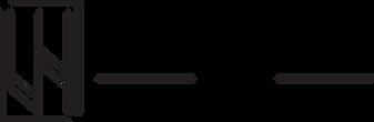 1.26.20 Final Velinda Hellen Design Logo