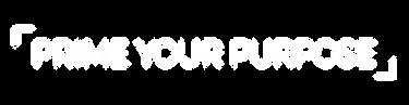 pyp-logo-horizontal-white.png