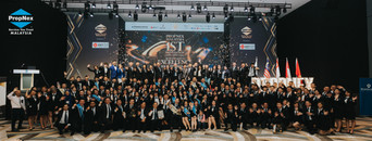 Propnex Malaysia 1st Convention-120.jpg