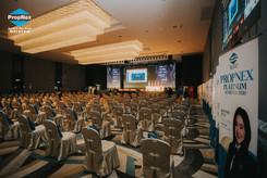 Propnex Malaysia 1st Convention-7.jpg