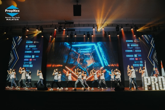 Propnex Malaysia 1st Convention-53.jpg