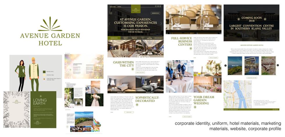 TDG Asia_Branding_Avenue Garden Hotel.pn