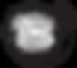 Dream Catcher Logo.png