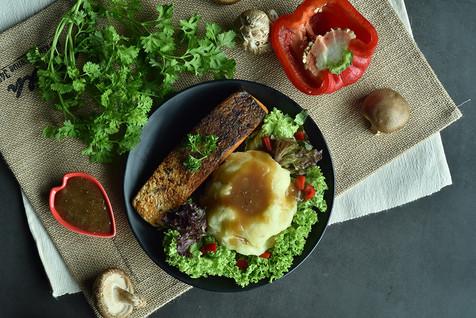 TDG Asia Product Food Shooting.jpg