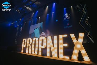 PropNex Convention  366.jpg