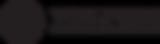 SLPR logo.png