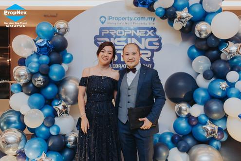 PropNex Convention  1458.jpg