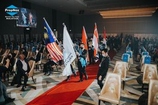 Propnex Malaysia 1st Convention-46.jpg