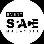 ESM_Logo_round.png