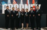 Propnex Malaysia 1st Convention-135.jpg