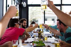 Restaurant Liquor License.jpg