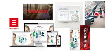 TDG Asia_Branding_Tri3nergy.png