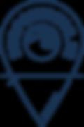 Logo_SurfGuiding.fr_bleu.png