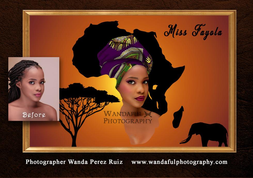 Fayola african girl by wp.jpg
