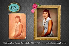 Leticia at 16 Photo restored.jpg