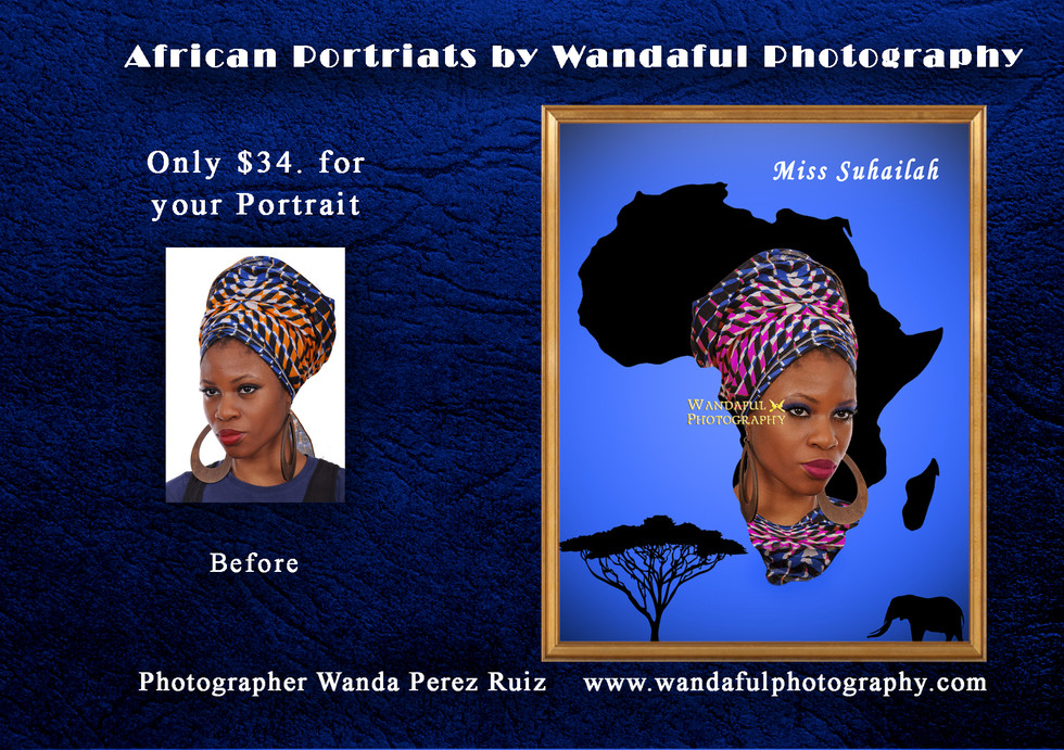 Suhailah 1500 africa by wp.jpg