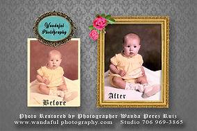 barbara girl photo restored.jpg