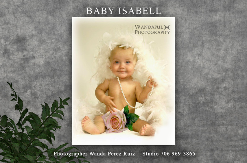 0 Isabell with feather pearl by wp.jpg