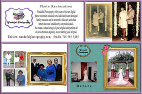 photo restorayion postcard.jpg