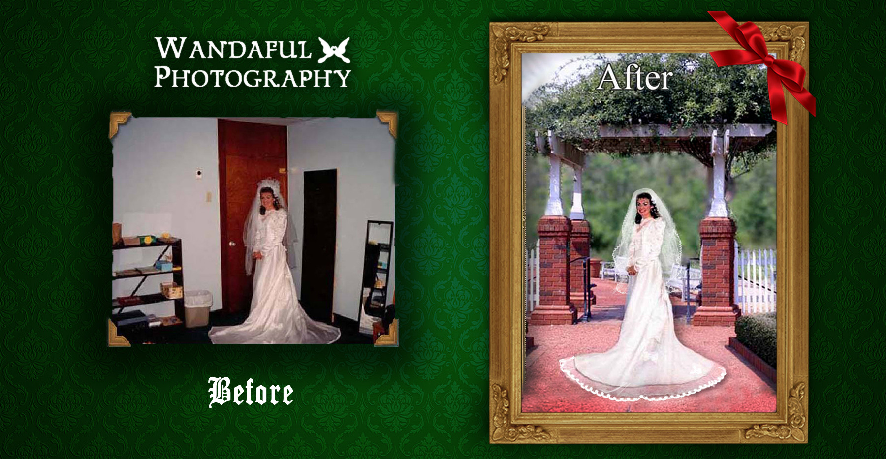 Meloney bride Photo.jpg