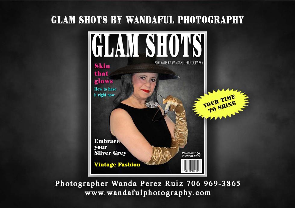 0 Wanda Magazine cover by wp.jpg