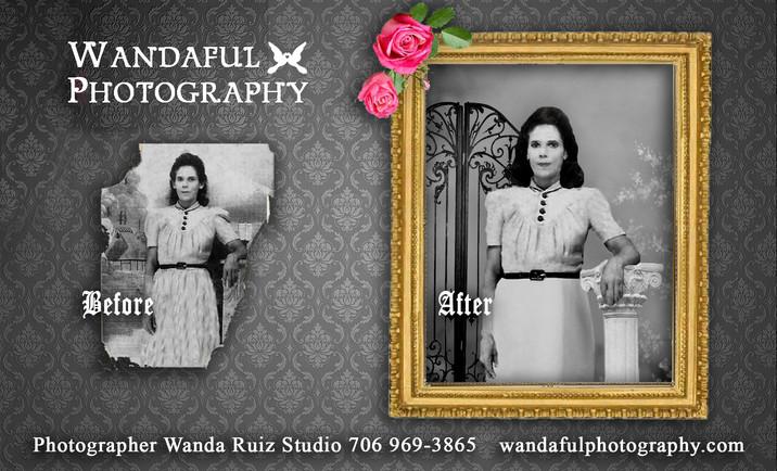 Francisca Grandma photo restored.jpg